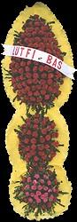Diyarbakır uluslararası çiçek gönderme  dügün açilis çiçekleri nikah çiçekleri  Diyarbakır cicekciler , cicek siparisi