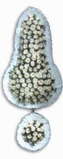 Diyarbakır online çiçekçi , çiçek siparişi  nikah , dügün , açilis çiçek modeli  Diyarbakır güvenli kaliteli hızlı çiçek
