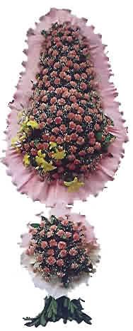 Diyarbakır hediye çiçek yolla  nikah , dügün , açilis çiçek modeli  Diyarbakır online çiçekçi , çiçek siparişi
