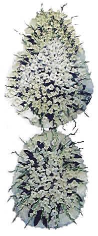 Diyarbakır çiçek satışı  nikah , dügün , açilis çiçek modeli  Diyarbakır kaliteli taze ve ucuz çiçekler