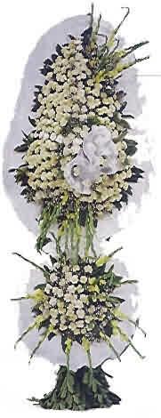 Diyarbakır çiçek yolla , çiçek gönder , çiçekçi   nikah , dügün , açilis çiçek modeli  Diyarbakır çiçek , çiçekçi , çiçekçilik