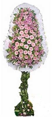 Diyarbakır internetten çiçek satışı  nikah , dügün , açilis çiçek modeli  Diyarbakır uluslararası çiçek gönderme