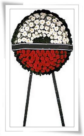 Diyarbakır çiçek satışı  cenaze çiçekleri modeli çiçek siparisi