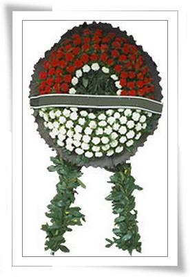 Diyarbakır çiçekçi mağazası  cenaze çiçekleri modeli çiçek siparisi