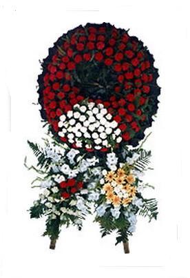 Diyarbakır İnternetten çiçek siparişi  cenaze çiçekleri modeli çiçek siparisi