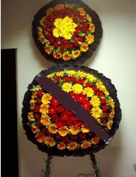 Diyarbakır güvenli kaliteli hızlı çiçek  cenaze çiçekleri modeli çiçek siparisi