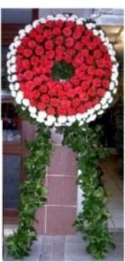 Diyarbakır online çiçekçi , çiçek siparişi  cenaze çiçek , cenaze çiçegi çelenk  Diyarbakır güvenli kaliteli hızlı çiçek
