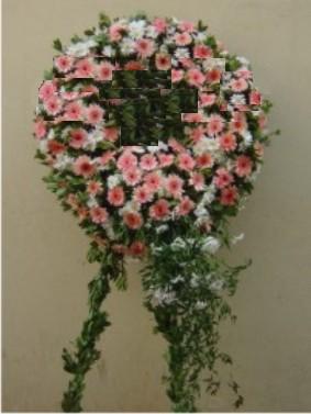 Diyarbakır çiçek gönderme sitemiz güvenlidir  cenaze çiçek , cenaze çiçegi çelenk  Diyarbakır anneler günü çiçek yolla