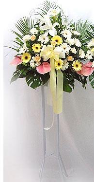 Diyarbakır çiçek yolla   perförje çiçegi dügün çiçekleri