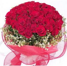 Diyarbakır online çiçek gönderme sipariş  29 adet kırmızı gülden buket