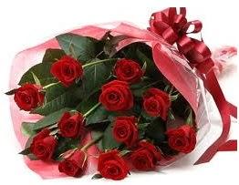 Sevgilime hediye eşsiz güller  Diyarbakır çiçek satışı