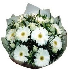 Eşime sevgilime en güzel hediye  Diyarbakır hediye çiçek yolla