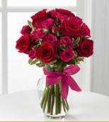21 adet kırmızı gül tanzimi  Diyarbakır çiçekçi telefonları