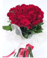 41 adet görsel şahane hediye gülleri  Diyarbakır 14 şubat sevgililer günü çiçek