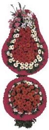 Diyarbakır online çiçekçi , çiçek siparişi  Model Sepetlerden Seçme 2