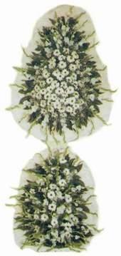 Diyarbakır çiçek yolla , çiçek gönder , çiçekçi   Model Sepetlerden Seçme 3