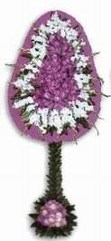 Diyarbakır İnternetten çiçek siparişi  Model Sepetlerden Seçme 4