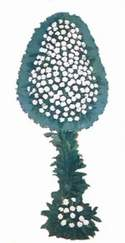 Diyarbakır çiçek gönderme sitemiz güvenlidir  Model Sepetlerden Seçme 5