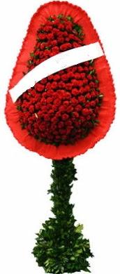 Tek katlı görsel düğün nikah açılış çiçeği  Diyarbakır güvenli kaliteli hızlı çiçek