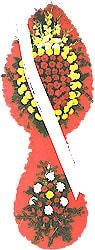 Diyarbakır çiçek satışı  Model Sepetlerden Seçme 9