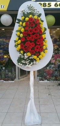 Tek katlı düğün nikah açılış çiçeği  Diyarbakır çiçek gönderme sitemiz güvenlidir