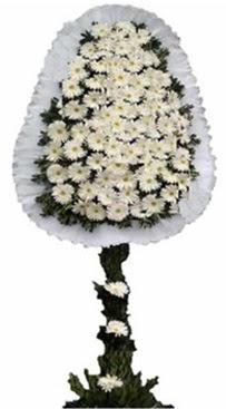 Tek katlı düğün nikah açılış çiçek modeli  Diyarbakır yurtiçi ve yurtdışı çiçek siparişi