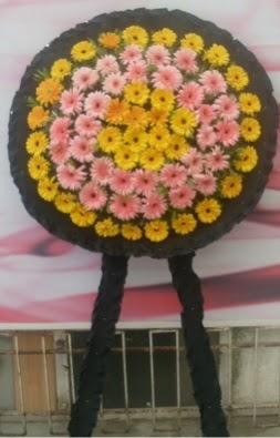 Görsel cenaze çiçeği  Diyarbakır çiçek yolla , çiçek gönder , çiçekçi