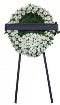 Cenaze çiçek modeli  Diyarbakır çiçek , çiçekçi , çiçekçilik