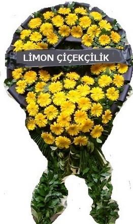 Cenaze çiçek modeli  Diyarbakır online çiçekçi , çiçek siparişi