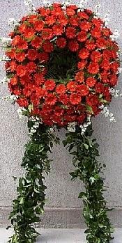 Cenaze çiçek modeli  Diyarbakır güvenli kaliteli hızlı çiçek