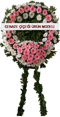 cenaze çelenk çiçeği  Diyarbakır online çiçekçi , çiçek siparişi