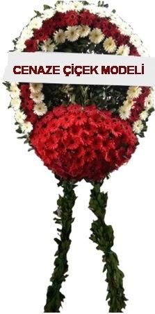 cenaze çelenk çiçeği  Diyarbakır çiçekçi mağazası