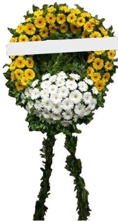 cenaze çelenk çiçeği  Diyarbakır çiçek satışı