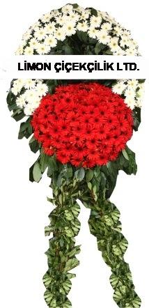 Cenaze çelenk modelleri  Diyarbakır çiçek siparişi sitesi