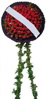 Cenaze çelenk modelleri  Diyarbakır yurtiçi ve yurtdışı çiçek siparişi