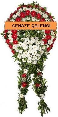 Cenaze çelenk modelleri  Diyarbakır güvenli kaliteli hızlı çiçek