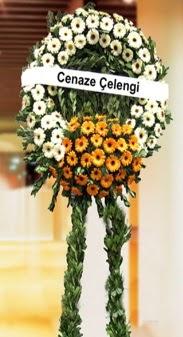 Cenaze çelenk modelleri  Diyarbakır cicekciler , cicek siparisi