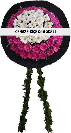 Cenaze çiçekleri modelleri  Diyarbakır çiçek siparişi sitesi