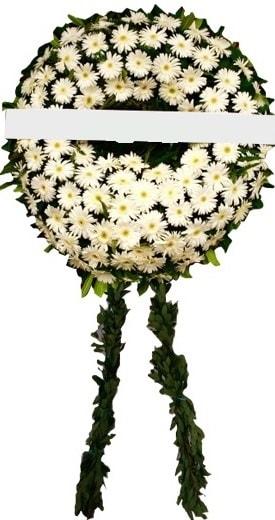 Cenaze çiçekleri modelleri  Diyarbakır İnternetten çiçek siparişi
