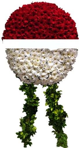 Cenaze çiçekleri modelleri  Diyarbakır çiçekçiler