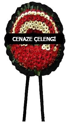 Cenaze çiçeği Cenaze çelenkleri çiçeği  Diyarbakır çiçek mağazası , çiçekçi adresleri
