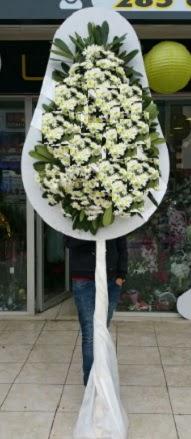Tek katlı düğün nikah açılış çiçekleri  Diyarbakır anneler günü çiçek yolla