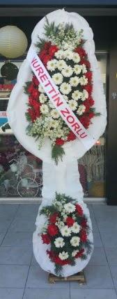 Düğüne çiçek nikaha çiçek modeli  Diyarbakır çiçekçi telefonları