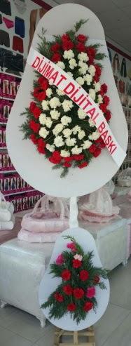 Çift katlı işyeri açılış çiçek modelleri  Diyarbakır çiçek gönderme sitemiz güvenlidir