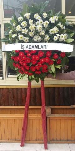 Cenaze çiçeği cenaze çiçek modelleri  Diyarbakır 14 şubat sevgililer günü çiçek