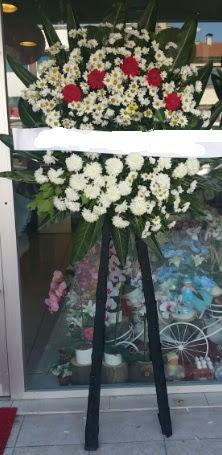 Cenaze çiçeği cenaze çiçek modelleri  Diyarbakır anneler günü çiçek yolla