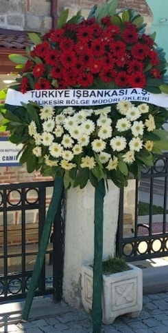 Cenaze çiçek modeli  Diyarbakır hediye çiçek yolla