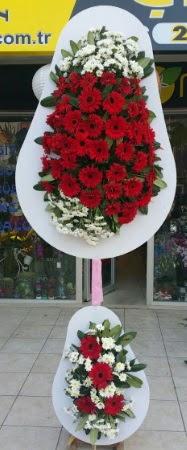 Çift katlı düğün nikah işyeri açılış çiçeği  Diyarbakır cicekciler , cicek siparisi