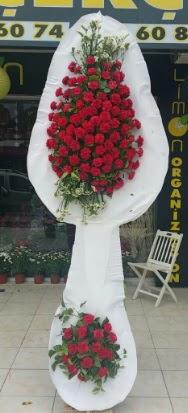 Düğüne nikaha çiçek modeli Ankara  Diyarbakır hediye sevgilime hediye çiçek