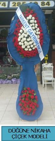 Düğüne nikaha çiçek modeli  Diyarbakır çiçek online çiçek siparişi